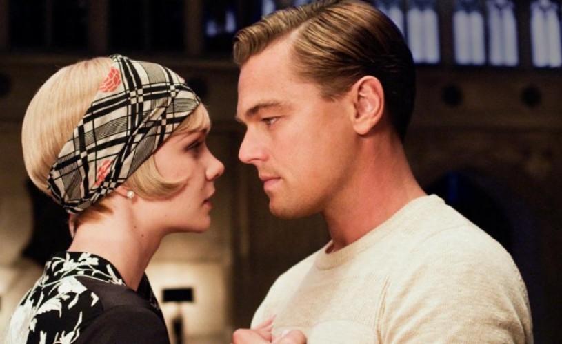 """VIDEO Leonardo DiCaprio este """"Marele Gatsby"""", din 17 mai, pe marile ecrane"""