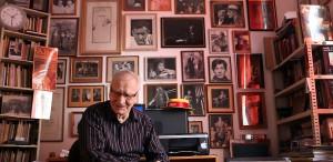 Radu Beligan - premiul Gopo pentru întreaga carieră