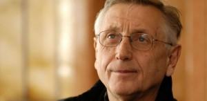 VIDEO Regizorul ceh Jiří Menzel va fi celebrat la TIFF 2013