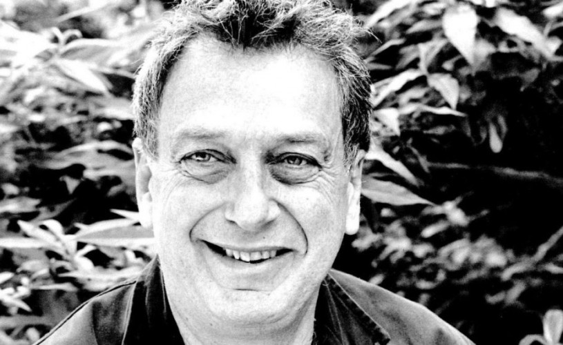 """VIDEO Stephen Frears va primi """"Premiul pentru întreaga carieră"""" la TIFF 2013"""