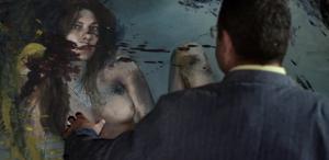 """VIDEO """"Puzzle"""": o telenovelă mediocră şi plină de clişee"""