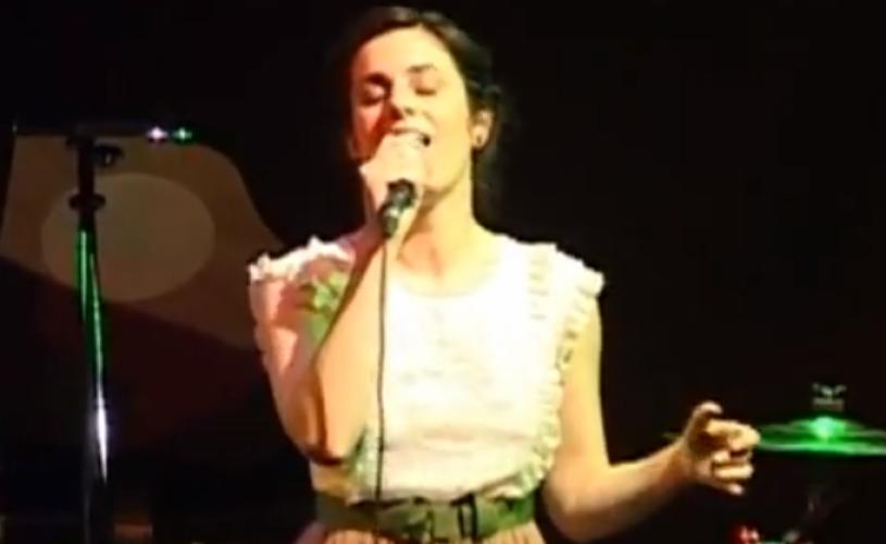 VIDEO Trei zile la Freedom Jazz in The City: Stelele jazzului cântă la Mărul de Aur