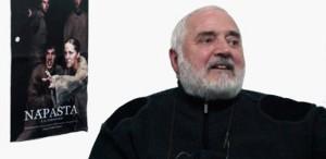 A murit Cătălin Naum, pedagogul care i-a învăţat pe actori să fie oameni