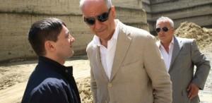 """VIDEO """"Gomorra"""", filmul despre povestea mafiei napoletane, va fi difuzat la Pro Cinema"""