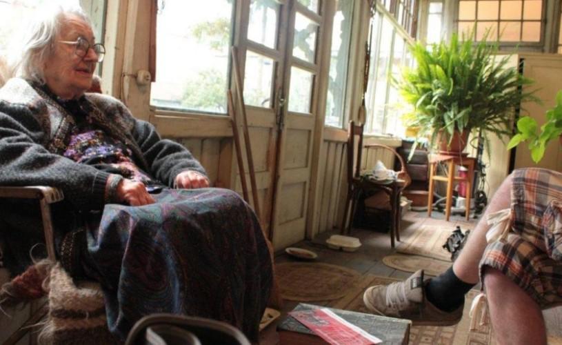 VIDEO Trei studente AW reprezintă România la Festivalul de Film Documentar de la Istanbul