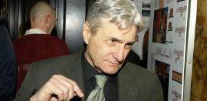 Mircea Daneliuc, un cineast în război cu lumea