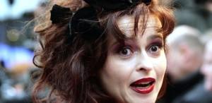 """Helena Bonham Carter, într-o ecranizare a basmului """"Cenuşăreasa"""""""