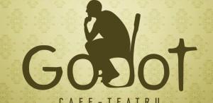 Program la Godot Cafe-Teatru în perioada 8-13 iunie 2013