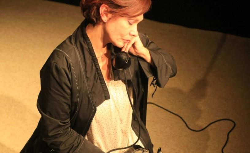 Teatrul Metropolis participă cu trei spectacole de excepţie în FNT 2014