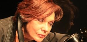 Interviuri-document cu personalităţi româneşti (1): Oana Pellea