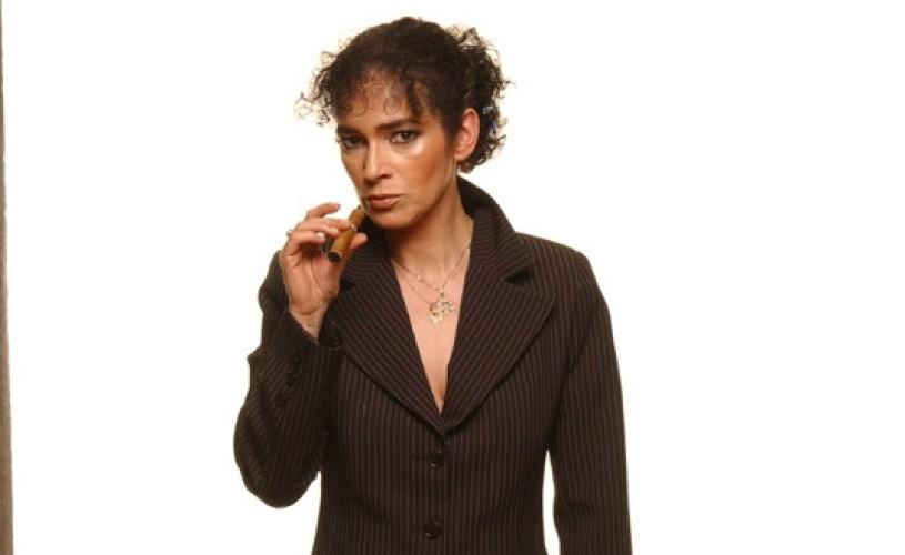 """Roxana Guttman: """"Meseria de actor este ucigătoare"""""""