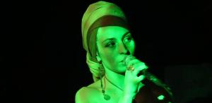 VIDEO  Cea de-a XVII-a ediţie a Festivalului Internaţional de Jazz de la Gărâna va avea loc în 11-14 iulie