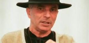 """VIDEO """"Foaie Verde"""" - cuvinte, dor, doină şi mişcare cu Grigore Leşe, Mihai Balabaş şi mulţi alţii"""