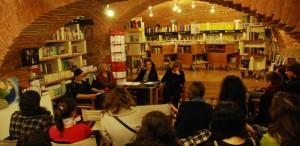 Actorii sibieni prezintă un spectacol lectură în Viena
