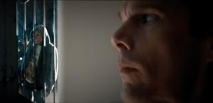 """Câştigă două invitaţii la filmul """"The Purge. Noaptea judecăţii"""", cu Ethan Hawke!"""