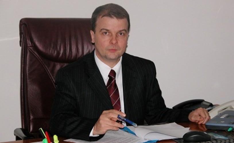 Lilian Zamfiroiu, avizat favorabil pentru funcţia de preşedinte ICR în comisiile din Senat