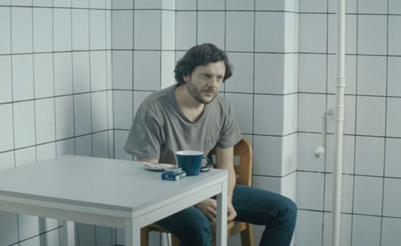 FOTO/VIDEO Primele imagini din cel mai nou film al lui Corneliu Porumboiu, prezentat la Festivalul de la Locarno