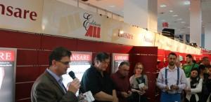 """56 de romane au fost înscrise la Premiul literar """"Augustin Frăţilă"""""""
