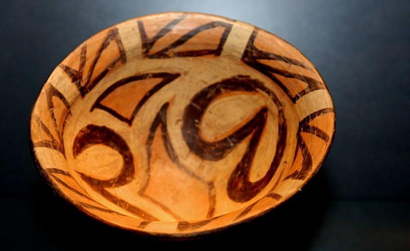 """Expoziţia """"Cucuteni, valori regăsite ale preistoriei europene"""" va putea fi vizitată la Palatul Şuţu din Capitală"""
