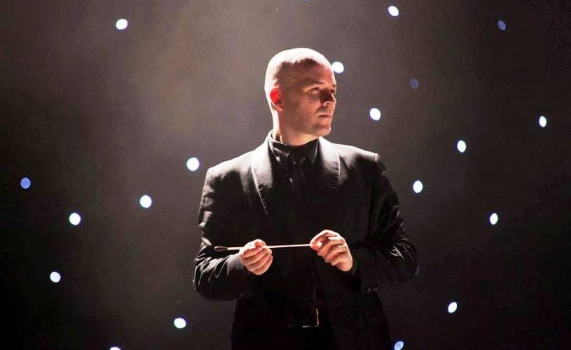 """VIDEO Dezbatere la Duminicile Muzicale ale Festivalului Enescu în Librăriile Humanitas: """"Festivalul Enescu – punte comună între Est și Vest"""""""