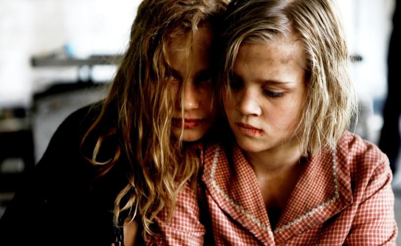 """VIDEO """"Lore"""" – o poveste de viaţă emoţionantă, din 12 iulie în cinematografe"""