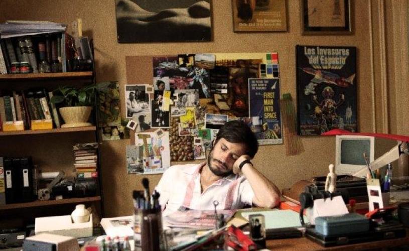 VIDEO Gael Garcia Bernal, în rolul copywriter-ului care l-a învins pe Pinochet