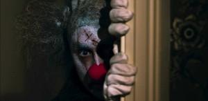 """VIDEO Opt premiere în secţiunea """"Tenebre"""" a festivalului """"Lună plină"""""""