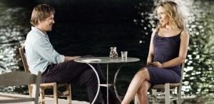 """""""Before Midnight"""". Dragostea durează trei... filme"""