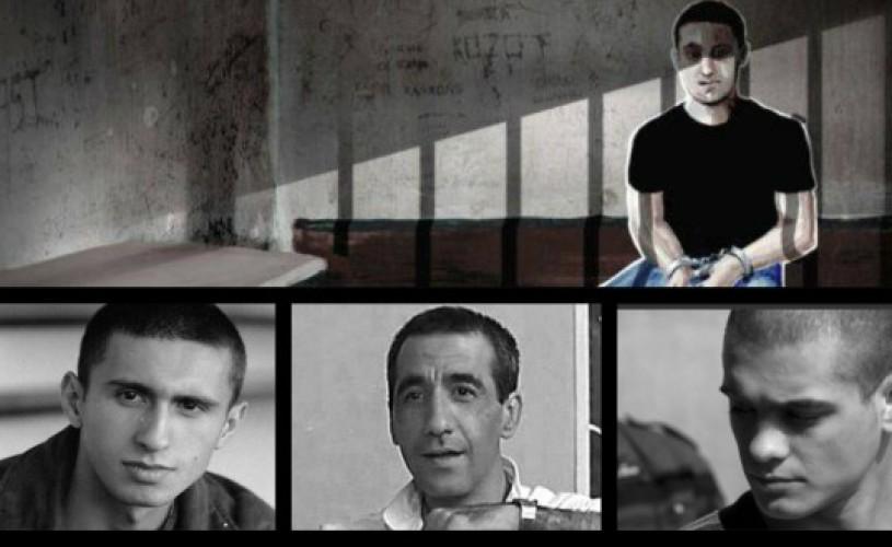 Tinerii rebeli ai filmului românesc (2)