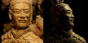 """Expoziţia """"Comorile Chinei văzute prin ochii micilor artişti"""" va fi vernisată marţi, la MNIR"""