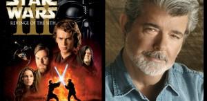 VIDEO Cineastul George Lucas va primi Medalia Naţională pentru Arte