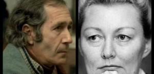 VIDEO Lungmetraje de Elisabeta Bostan şi Alexandru Tatos, în Caravana Filmului Românesc, din 15 iulie