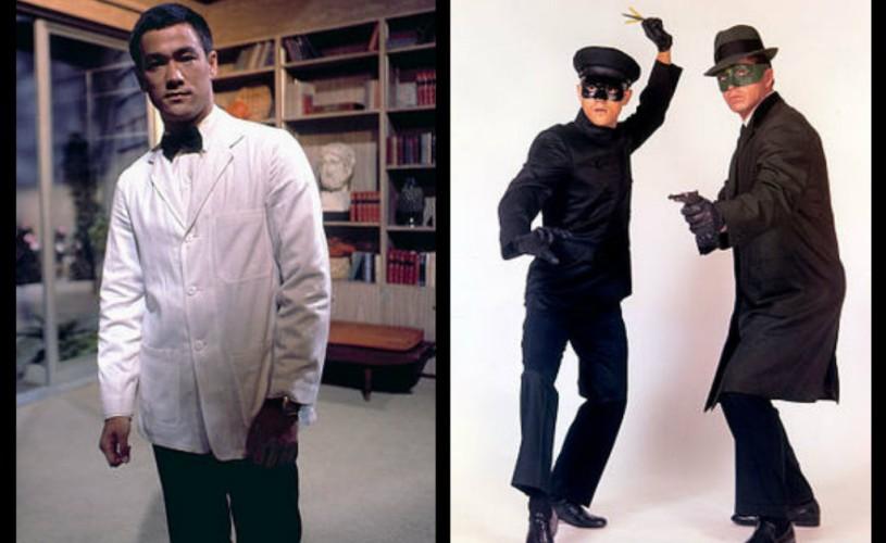 VIDEO Bruce Lee, omagiat la 40 ani de la decesul său printr-o expoziţie organizată la Hong Kong