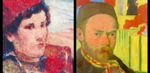 VIDEO Cazul tablourilor continuă. Avocaţi:Tablourile furate de la muzeul din Rotterdam nu au fost arse