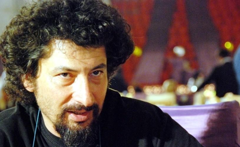VIDEO Regizorul Radu Mihăileanu va fi premiat la Festivalul de film de la Ventotene