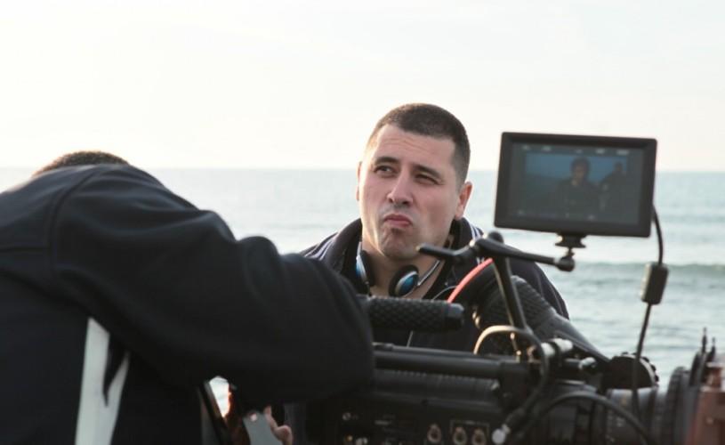 Filme de Corneliu Porumboiu, Bogdan Mustaţă şi Radu Jude, în competiţie la Festivalul de la Sarajevo