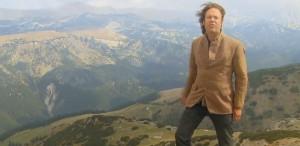 """VIDEO Partea a doua a seriei """"Wild Carpathia"""" va fi difuzată pe 22 iulie, la ICR Londra"""