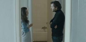 Cel mai recent film regizat de Corneliu Porumboiu, în competiţie la Festivalul de la New York