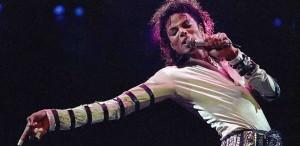 Un nou documentar despre Michael Jackson, din februarie