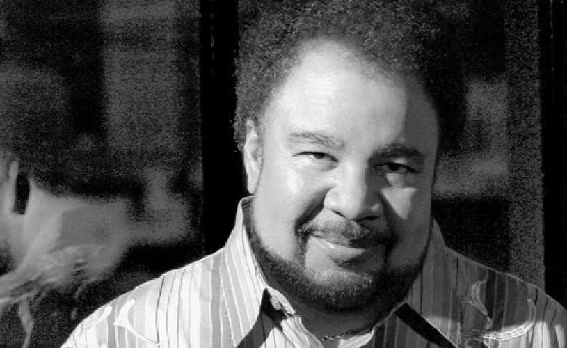 VIDEO Pianistul de jazz George Duke a murit la vârsta de 67 de ani