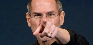 "VIDEO Documentarul ""Steve Jobs: Hipiotul milionar în dolari"" va fi difuzat luni, la BBC Knowledge"