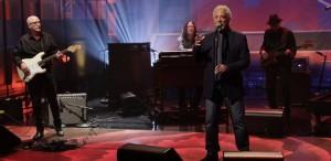 VIDEO Tom Jones revine în România cu un nou concert