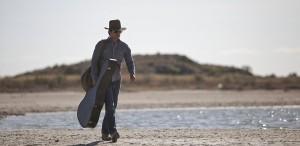 """VIDEO """"The Rambler"""" a câştigat marele trofeu al Festivalului de Film Horror şi Fantastic de la Biertan"""