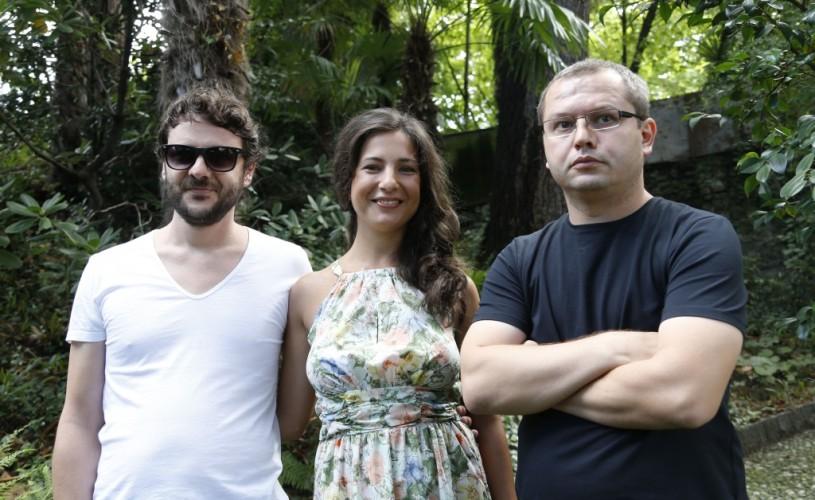 VIDEO Hollywood Reporter: Noul film al lui Porumboiu – provocator şi în acelaşi spirit al Noului val românesc