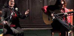 """VIDEO Trupa """"Alma Andaluza"""" va susţine un concert extraordinar de muzică şi dans flamenco"""