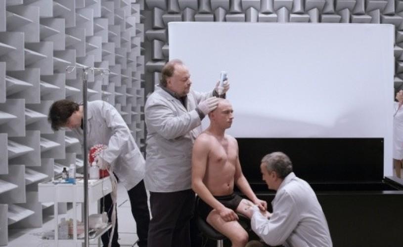 """VIDEO Invitaţi şi evenimente speciale la Festivalul """"Lună Plină 2013"""""""