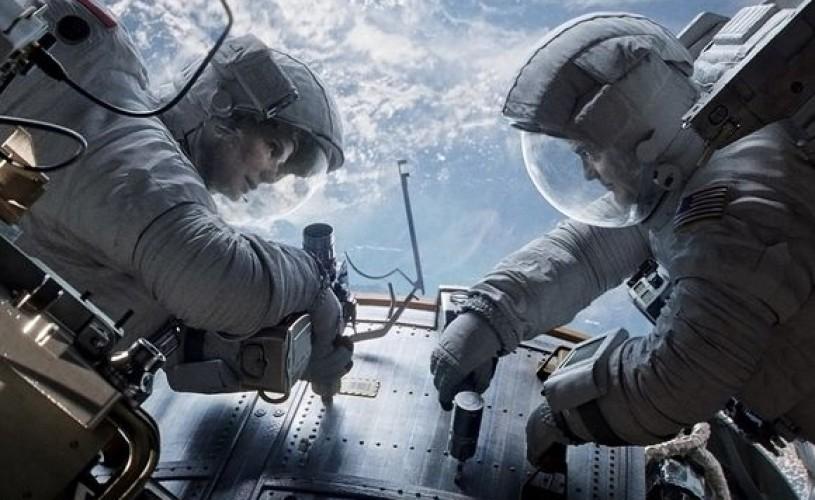 Oscaruri piratate și indignare la Hollywood