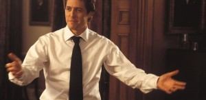 VIDEO Hugh Grant va juca într-un film de spionaj, sub bagheta lui Guy Ritchie