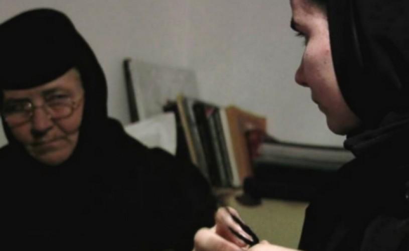 VIDEO Documentare incitante şi un program inedit la Docuart Fest 2013