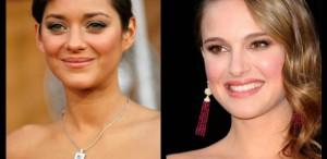 """VIDEO Marion Cotillard o va înlocui pe Natalie Portman în ecranizarea piesei de teatru """"Macbeth"""""""